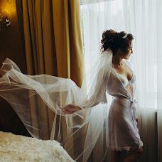 Свадебный фотограф Дмитрий Шумеев (wedmoment). Фотография от 06.08.2018