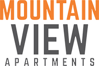 Mountain View Apartments Homepage