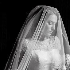 Wedding photographer Roman Sokolov (SokRom). Photo of 20.02.2017