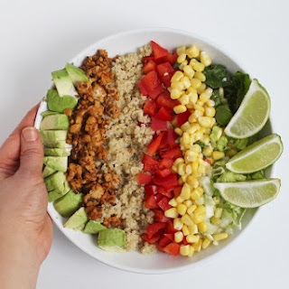 Low Calorie Taco Dinner Recipes