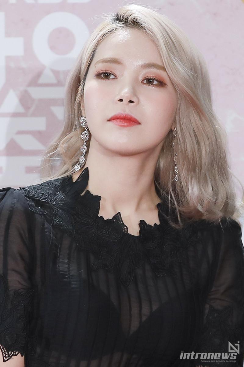jan 2020 pop idol 24