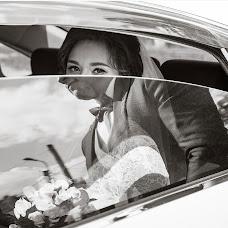 Wedding photographer Evgeniy Semenychev (SemenPhoto17). Photo of 06.08.2018