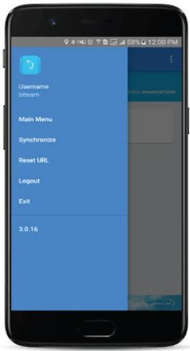 SMART 5.0.8 screenshots 2
