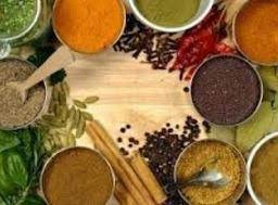 Daniel's 24/7 Spice Blend Recipe