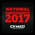 CFMEU Construction & General