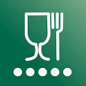 Food Hygiene Ratings UK icon