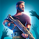 The Last Stand: Zombie Survival with Battle Royale