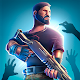 The Last Stand: Zombie Survival with Battle Royale Download on Windows