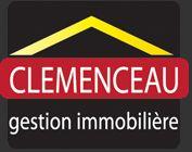 Logo de Cabinet Clémenceau
