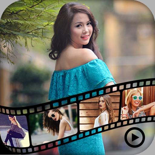 Photo Video Movie Maker