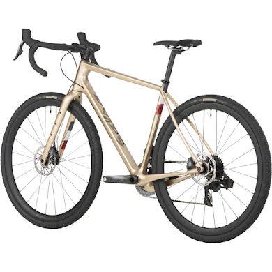 Salsa Warbird Carbon AXS Wide Bike - 700c alternate image 3