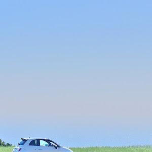 アバルト 595  ABARTH595 turismo @ 2014のカスタム事例画像 れぐさんの2019年10月03日23:36の投稿