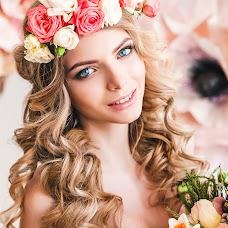 Wedding photographer Yuliya Shauerman (Shauerman). Photo of 13.05.2016