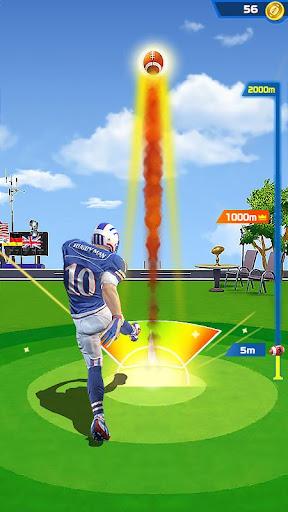 Football Field Kick 1.15 screenshots hack proof 1