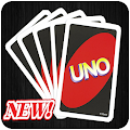 Real Uno Classic With Friends