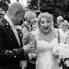 Wedding photographer steve wheller (artbydesign). Photo of 26.06.2015