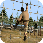 Elite Army Training Free