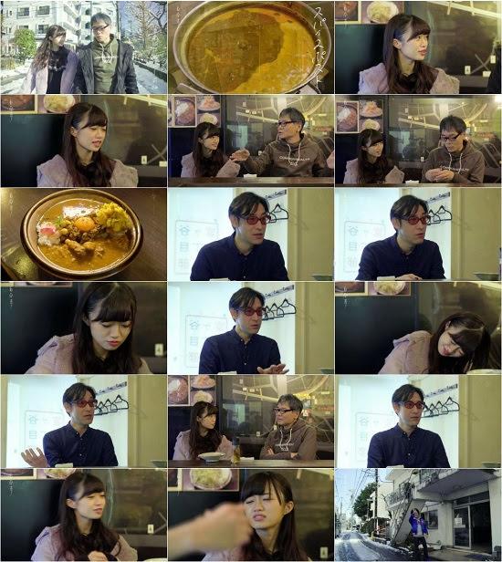 (TV-Variety)(720p) NGT48中井りか – 白昼夢 ep14 180204
