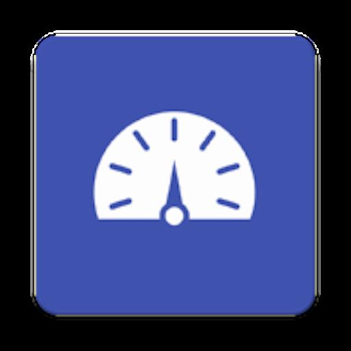 Salary Barometer APK