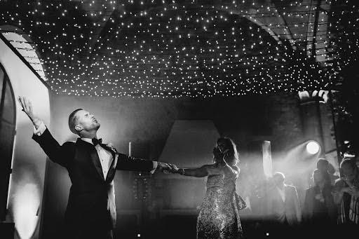 Wedding photographer Cristiano Ostinelli (ostinelli). Photo of 13.11.2016