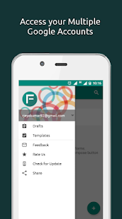 FormsApp for Google Forms