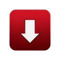 Video Downloader For All icon