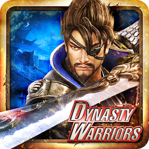 Dynasty Warriors: Unleashed  |  Juegos RPG
