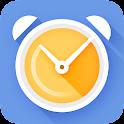 GO Darling Alarm - Clock icon