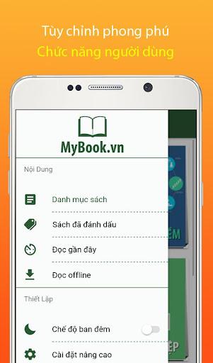 Ku1ef9 nu0103ng su1ed1ng - Ku1ef9 nu0103ng giao tiu1ebfp - Mybook 2.1.0 3