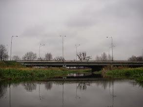 Photo: przez Wrocław