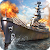 Warship Attack 3D file APK for Gaming PC/PS3/PS4 Smart TV