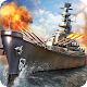 Warship Attack 3D Download for PC Windows 10/8/7