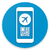 Flight Check-In Android APK Download Free By A2Z 4Tech