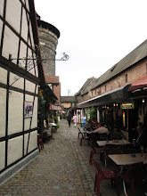 Photo: The Craftsmen's Courtyard