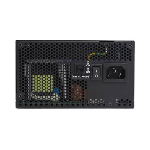 Antec-HCG850--80Plus-Gold-6.jpg
