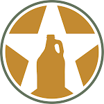 Logo of Growler USA Kapahulu 4 - 5 Oz Beer Flight