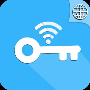 key root master скачать бесплатно на андроид