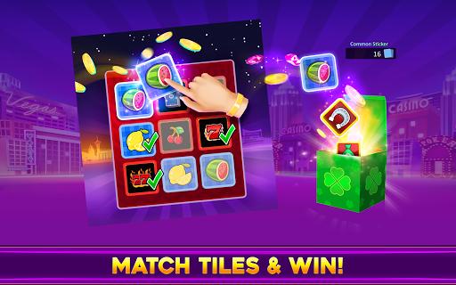 Wild Triple 777 Slots: Free Vegas Casino Slots apkdebit screenshots 23