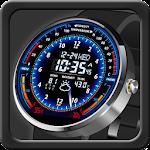 V05 WatchFace for Moto 360 v6.3.0