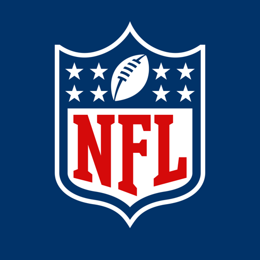 NFL APK download