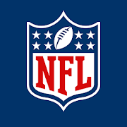 App NFL APK for Windows Phone