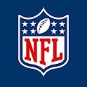 NFL Enterprises LLC - Logo