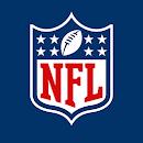 NFL file APK Free for PC, smart TV Download