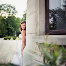Wedding photographer Mariusz Opiela (bro_foto). Photo of 19.04.2015