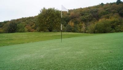 gazon-synthetique-green-sable-golf