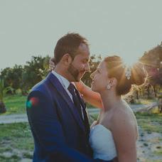 Wedding photographer vincenzo carnuccio (cececarnuccio). Photo of 23.01.2016
