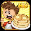 Papa s Pancakeria HD