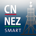 CNV-Smart
