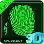 3D Artificial Touch LWP icon