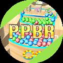 PatolePusher BuildingRush icon
